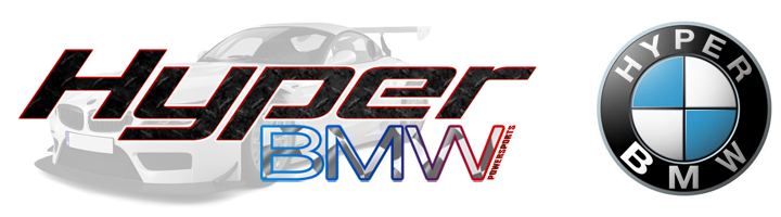 Hyper BMW PowerSports Pty Ltd